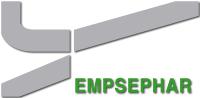 Empsephar Logo