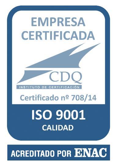 ISO EMP